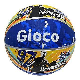 Gioco Street2 Basketball 6