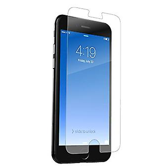 Zagg IP7LGC-F00 Invisible Shield Glass Plus Screen Protector for iPhone 8, iPhone 7, iPhone 6S and iPhone 6