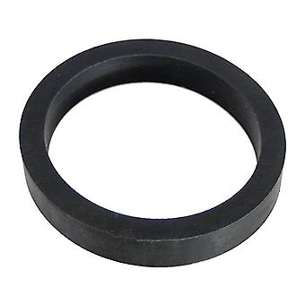 Pentair Sta-Rite L21-1 Diffuser Ring for Pool and Spa Pump