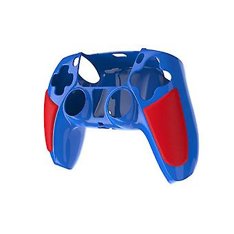 Controller Cover Silicone Skin Protector Aniti-slip For Ps5