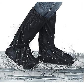 Rain Overshoes For Outdoors