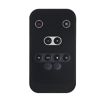 جهاز تحكم عن بعد جديد مناسب لتحكم مشغل نظام الصوت المتطور Revo AXiS