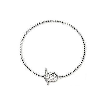 Gucci jewels bracelet yba355807001