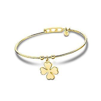 Bracciale gioielli lotus ls2120-2_1