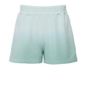 Rails Jane Dip Dye Sweat Shorts