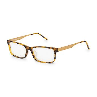 איטליה עצמאית - משקפיים גברים 5801A