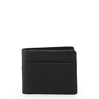 Piquadro - Wallets Men PU3891W95R