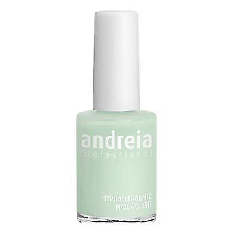 vernis à ongles Andreia Nº 3 (14 ml)