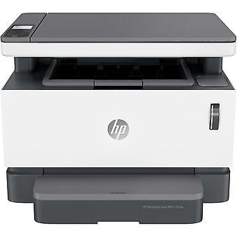 Laser Printer HP Neverstop 1202nw WiFi