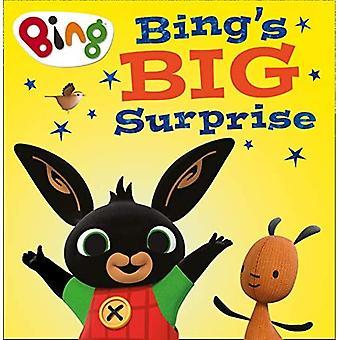 Bingin suuri yllätys (Bing) (Bing)