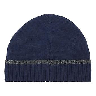 Levi's Lined Cropped Modern Vintage Beanie