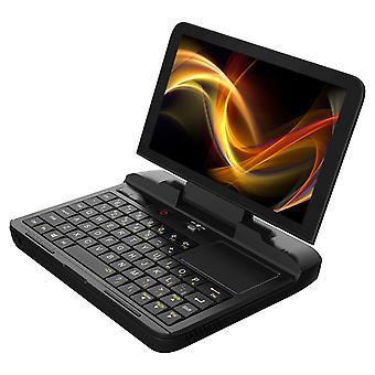 Mini Pocket  Laptop