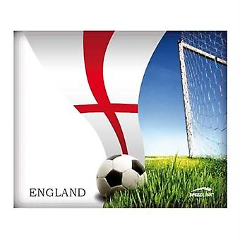 SPEEDLINK England fodbold Fan silke musen Mat - Limited Edition