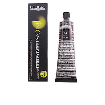 L'Oreal Expert Professionnel Inoa chintz synd Amoniaco #9,8 60 Gr Unisex
