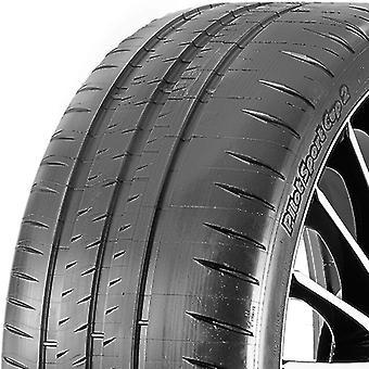 Sommardäck Michelin Pilot Sport Cup 2 ( 295/30 ZR18 (98Y) XL )