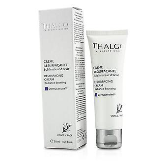 Thalgo Resurfacing creme - 50ml/1,69 oz