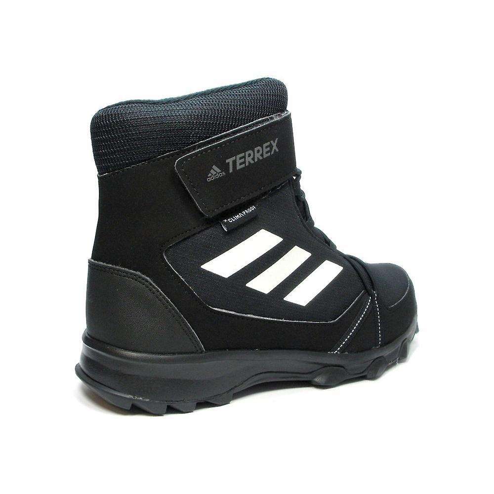 Adidas Terrex Snow Cf Cp Cw K Climaproof S80885 Trekking Winter Kids Shoes
