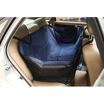 VALENTINA VALENTTI CAR SEAT COVER PET WATERPROOF PROTECTIVE HAMMOCK