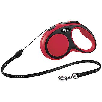 Flexi Correa Flexi Comfort M Cordon (Dogs , Collars, Leads and Harnesses , Leads)