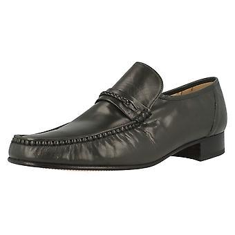Mens Grenson Formal Slip On Shoes Florida