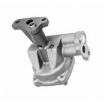 Melling M74 Oil Pump for Ford 300