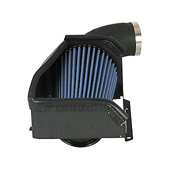 aFe 54-12452 Magnum FORCE fase-2 Cold Air Intake System voor MINI Cooper S