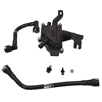 Ford Racing GT350 5.2 Liter Coyote Drivers Side Oil-Air Separator