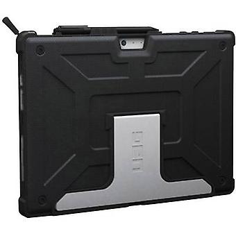 uag Backcover Tablet PC bag (brand-specific) Microsoft Surface Pro, Microsoft Surface Pro 4, Microsoft Surface Pro 5, Microsoft Surface Pro 6, Microsoft