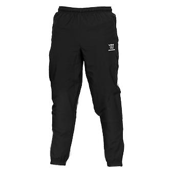 Warrior Alpha presentation Pant senior