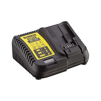 DeWALT DCB115-GB XR multi-tension chargeur