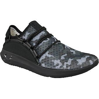 تحت أحذية اللياقة البدنية النسائية 3020139-100 W الدروع ريلفيت 1