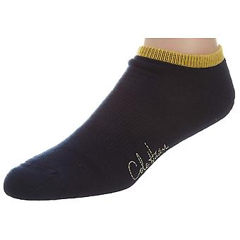 Colehaan Perfomance Ped Mens Style Mm0562
