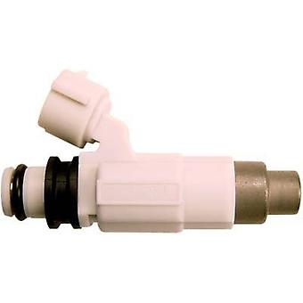 GB Remanufacturing 842-12307 Fuel Injector