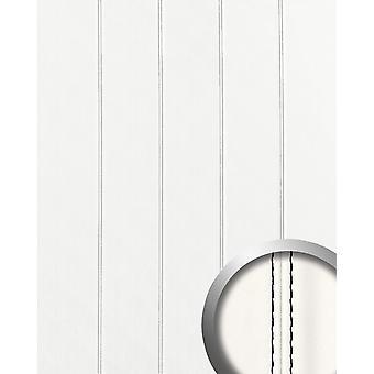 Wall panel WallFace 15250-SA