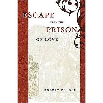 Flucht aus dem Gefängnis der Liebe - kalorische Identitäten und schreiben Auslandseinkommen
