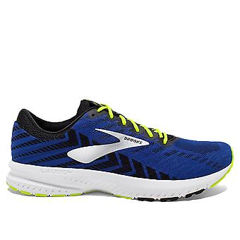 Brooks Launch 6 1102971D419 runing all year men shoes
