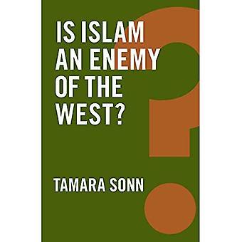 È l'Islam nemico dell'Occidente? (Global Futures)