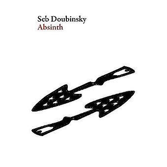 Absinth (fransk litteratur)
