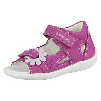 Ricosta Silvi 3124100341 zuigelingen schoenen
