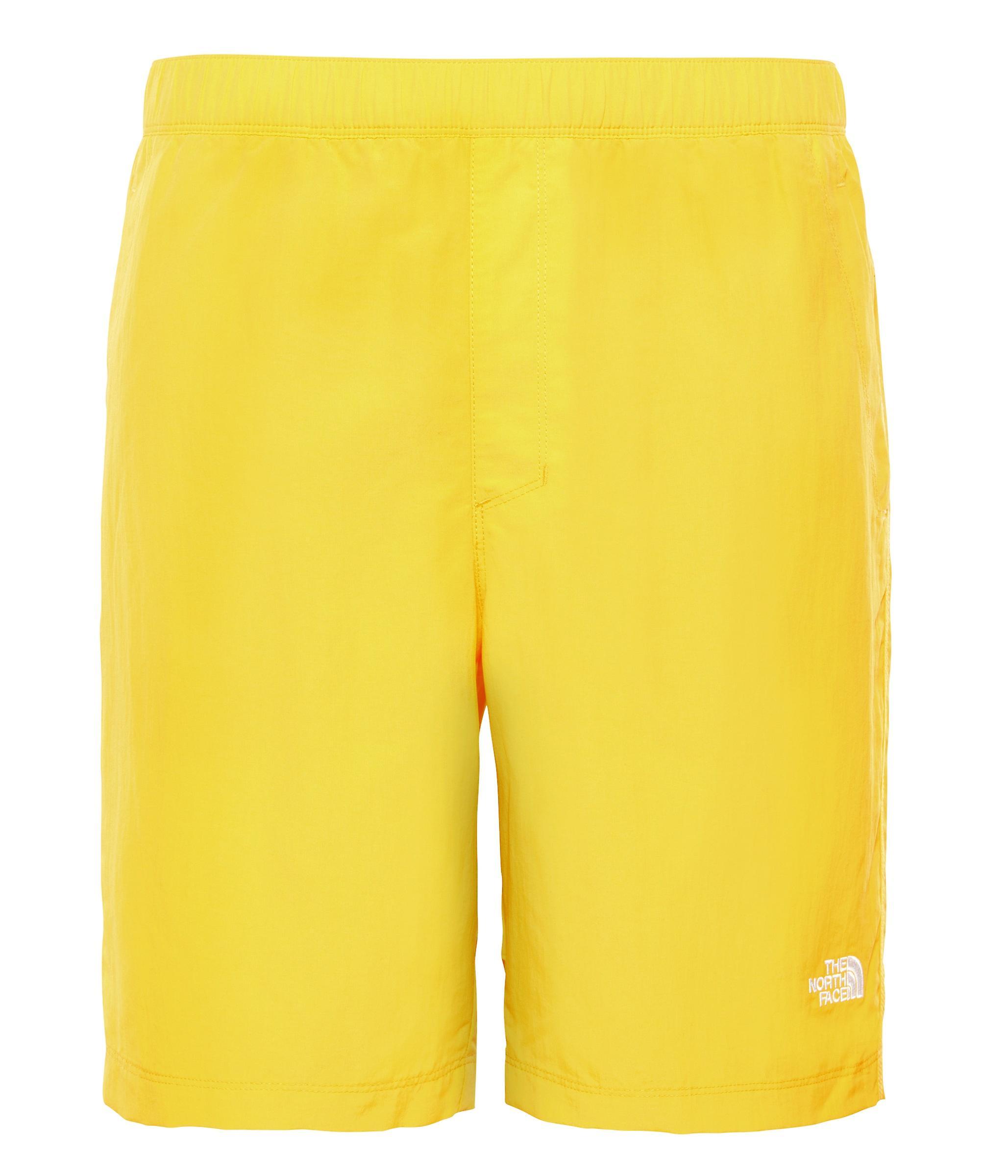 The North Face North face Herrarnas simma shorts av klass V forsar
