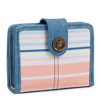 Kvinnor plånbok 302503 Skpat