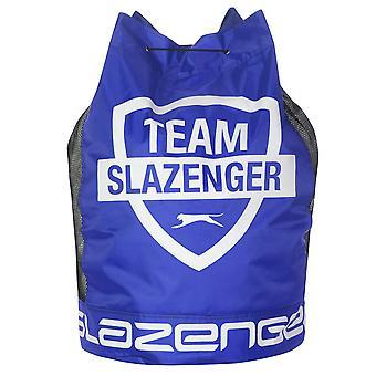 Slazenger Unisex Mesh pose