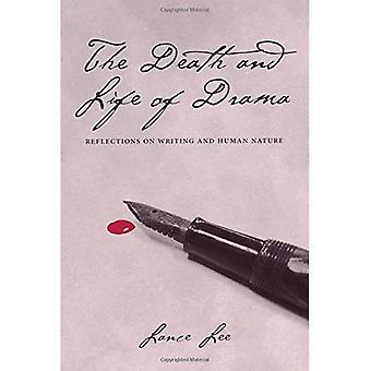 Morte e vida de Drama