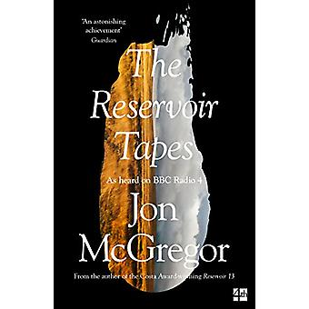 The Reservoir Tapes by The Reservoir Tapes - 9780008235635 Book