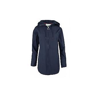 Herschel 1502000074 universal all year women jackets