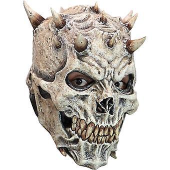 Spikes masker