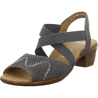 Ara Lugano 123576405   women shoes