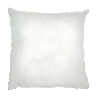 Almofada de poliéster vácuo embalado coxim de casa Riva