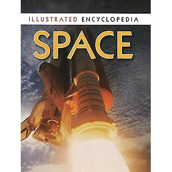 Space by Pawanpreet Kaur - 9788131906415 Book