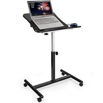 Tatkraft, Vanessa - Laptop table with separate mouse table 13582